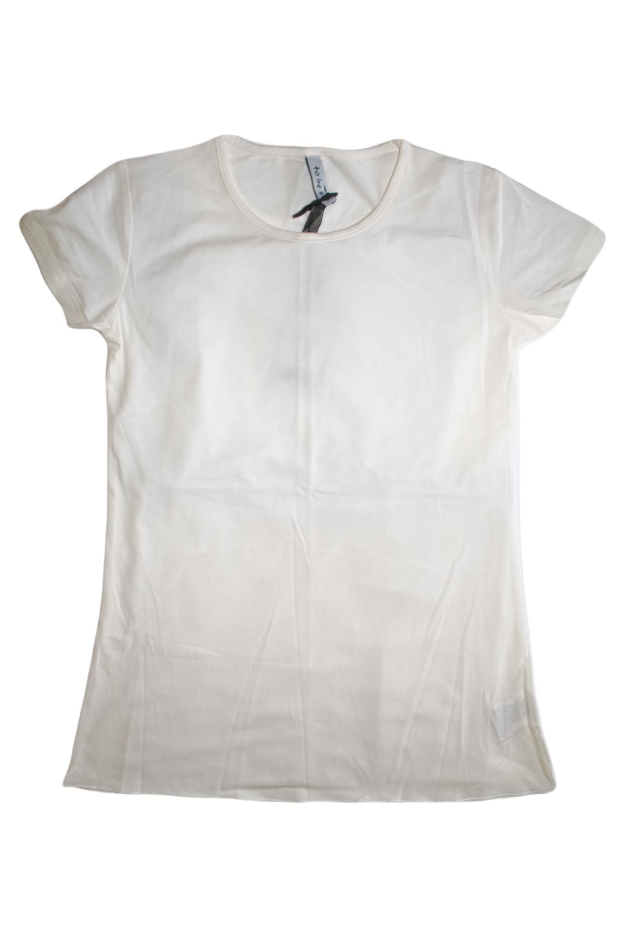 copy of T-shirt - 1