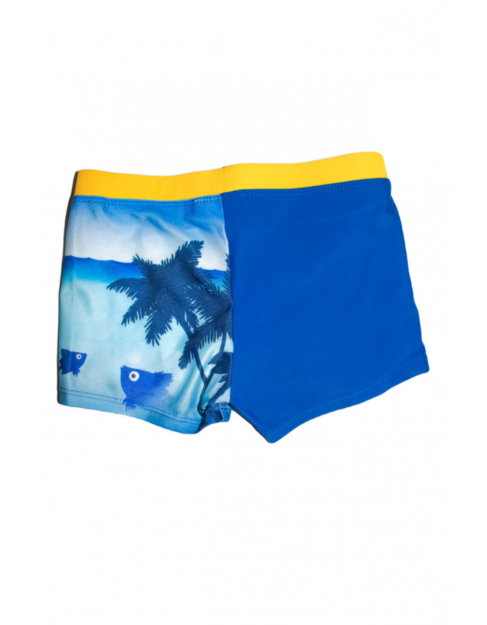copy of Swimsuit - 1