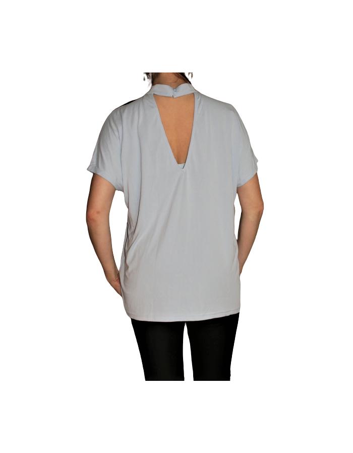 T-shirt Vera Moda - 2