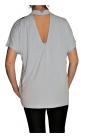 T-krekls Vera Moda - 2