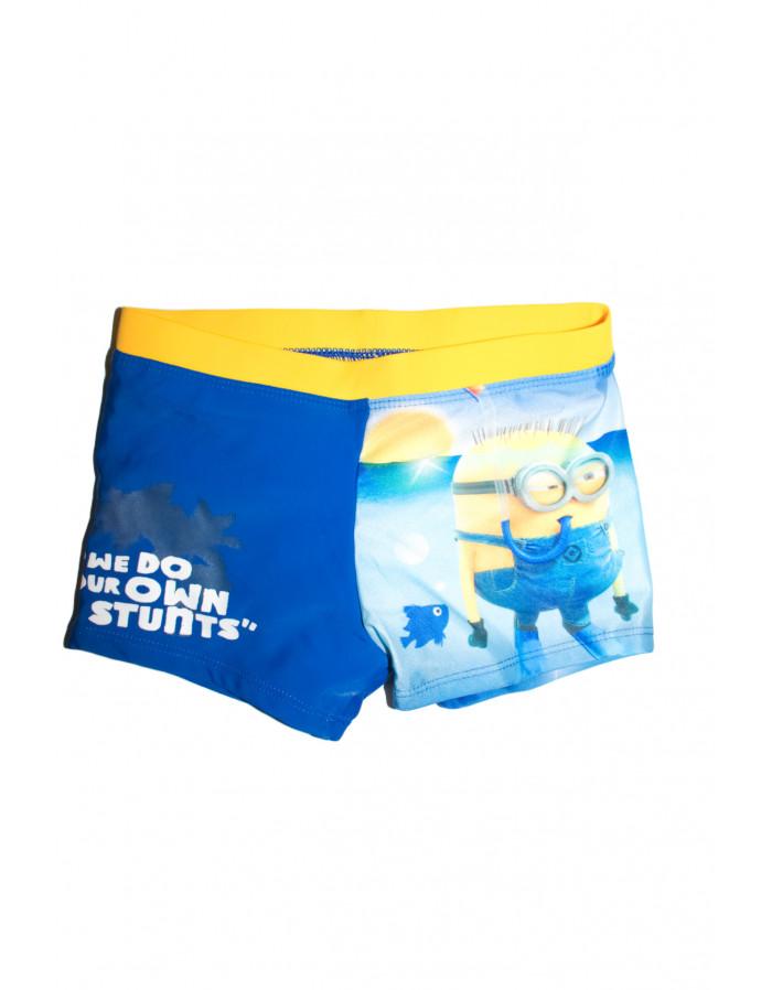 copy of Swimsuit - 2