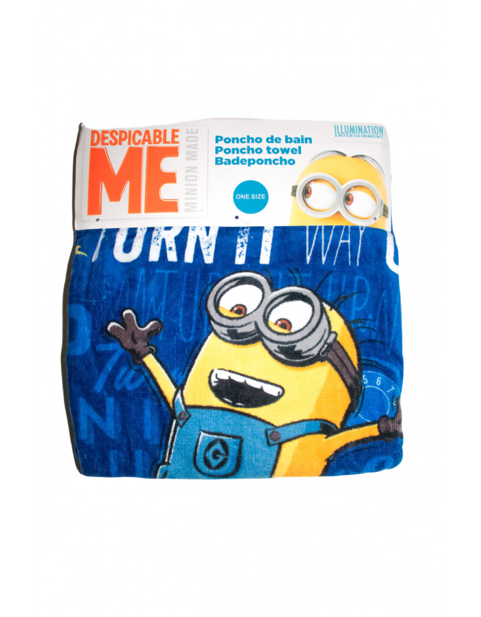 copy of Swimming trunks - 1