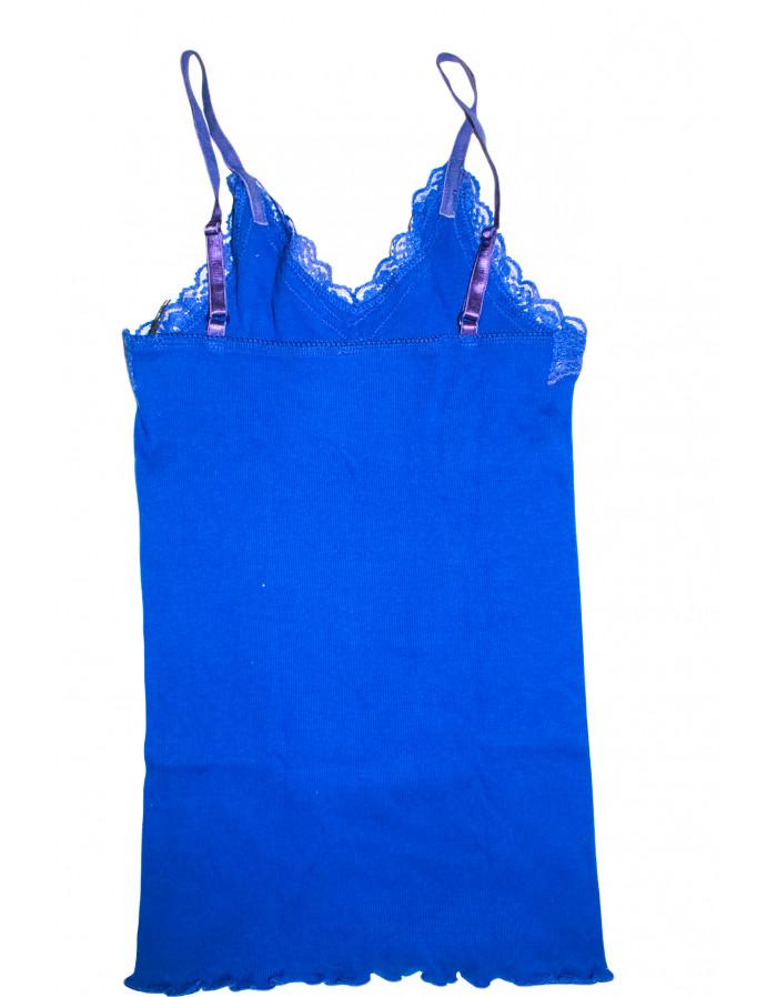 Underwear  (size S) - 2