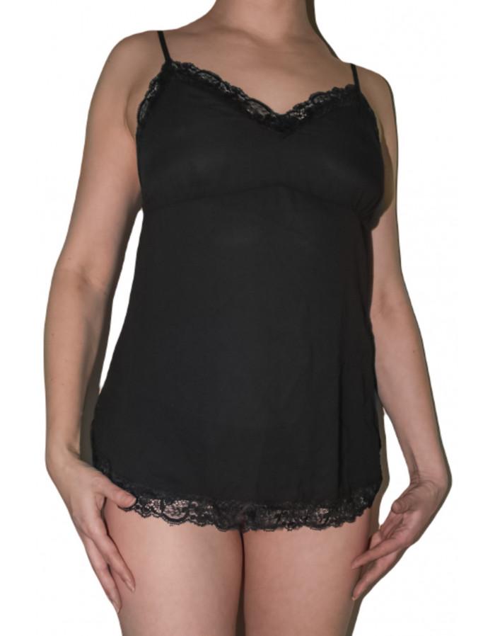 Underwear  (size S) - 1