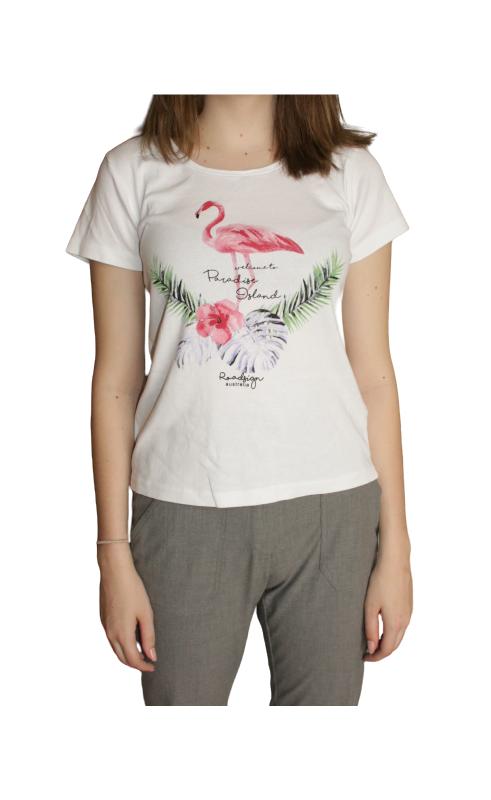 T-krekls Roadsigh  (lietots) - 1