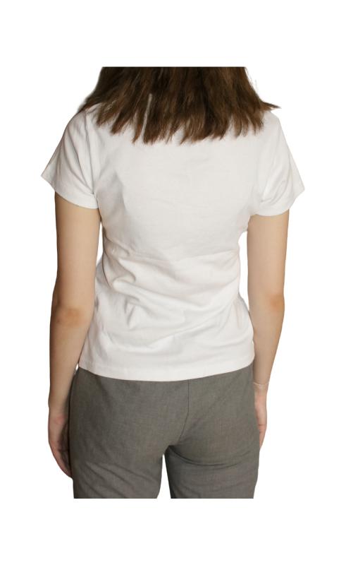 T-shirt Roadsigh  (pre-owned) - 2