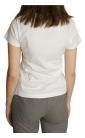T-krekls Roadsigh  (lietots) - 2