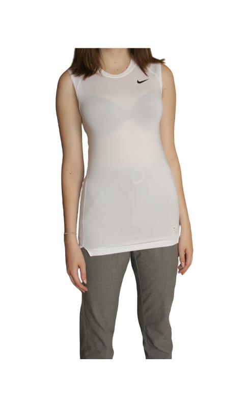 T-shirt Nike - 1