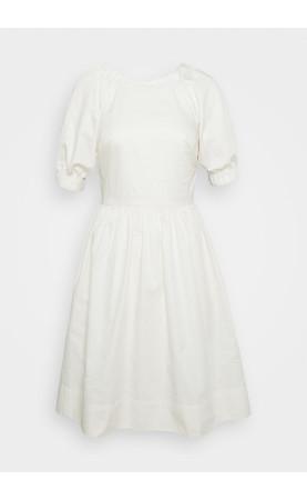 CUT OUT BACK DRESS - Day dress - 2