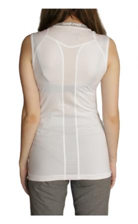 T-shirt Nike - 2