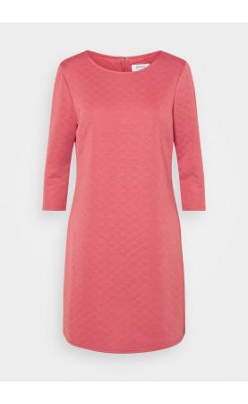 ONLJOYCE 3/4 DRESS - Jersey dress - 2
