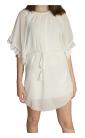 Платье Scariet Jones Paris (использованное) - 1