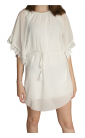 Dress Scariet Jones Paris (pre-owned) - 1
