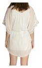 Платье Scariet Jones Paris (использованное) - 2