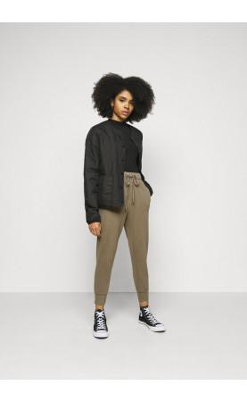 ONLPOPTRASH PANT - Trousers - 1