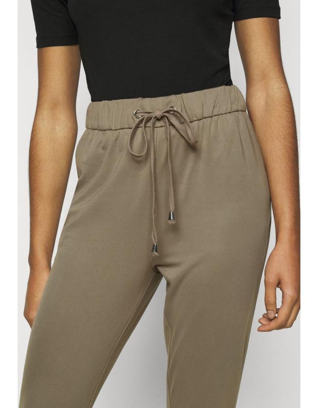 ONLPOPTRASH PANT - Trousers - 5