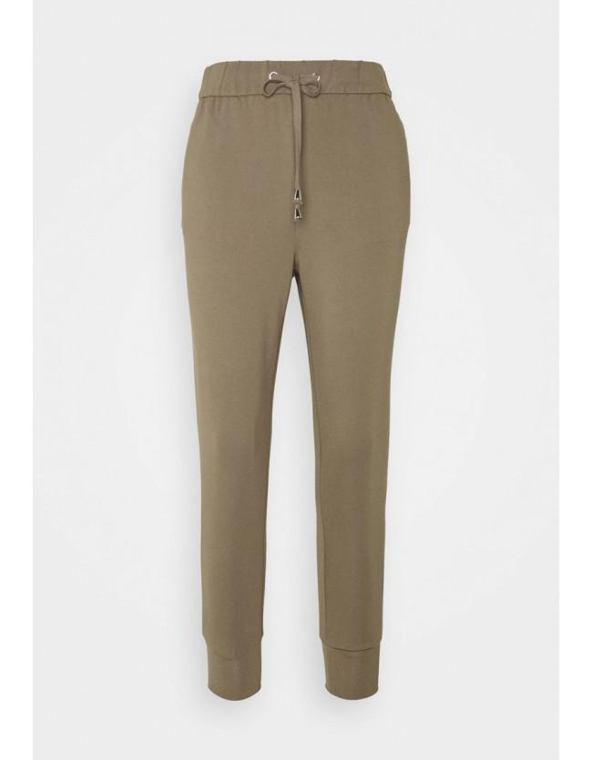 ONLPOPTRASH PANT - Trousers - 2