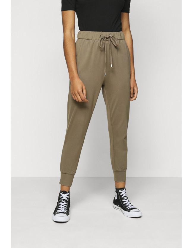 ONLPOPTRASH PANT - Trousers - 4