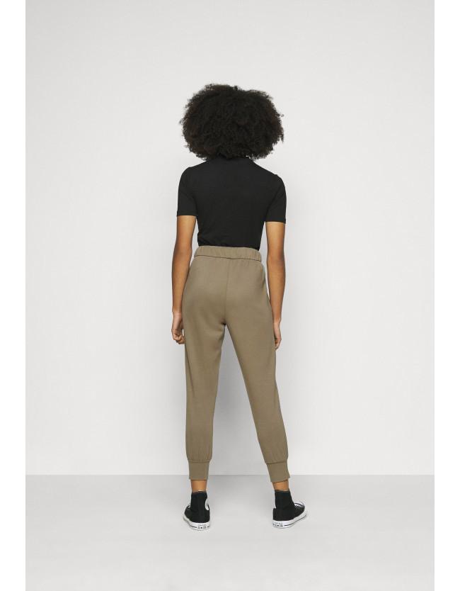 ONLPOPTRASH PANT - Trousers - 3