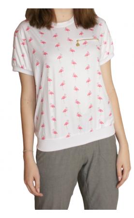 T-shirt Katrus - 1