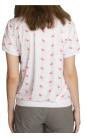 T-shirt Katrus - 2