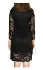 Платье La Patite Parisienne Paris (использованное) - 2