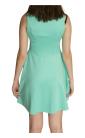 Платье Katrus (есть небольшой дефект) - 1