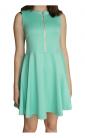 Платье Katrus (есть небольшой дефект) - 2