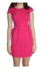 Dress Ambigante - 1