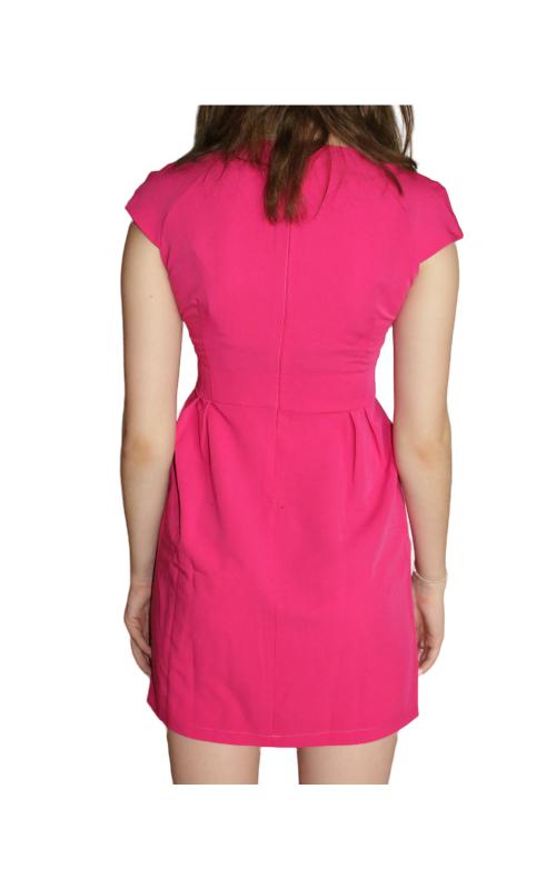 Dress Ambigante - 2