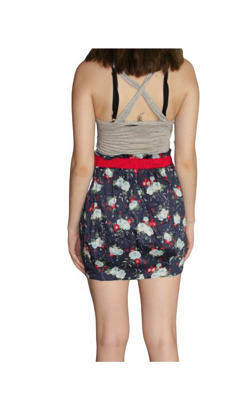 Платье (есть небольшой дефект) - 2