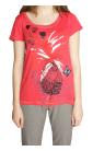 T-krekls Desigual - 1