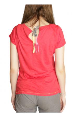 T-shirt Desigual - 2