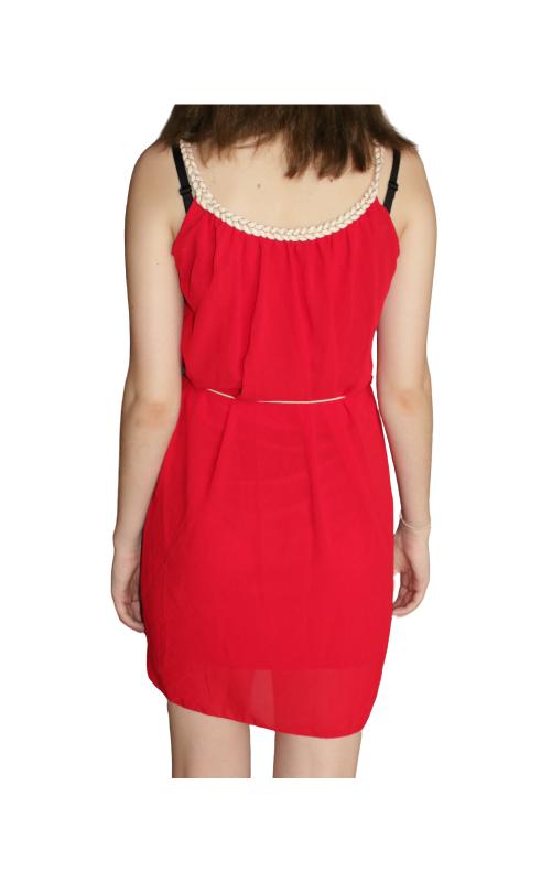 Платье Saint Germain Paris (использованное) - 2