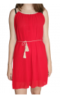 Dress Saint Germain Paris (pre-owned) - 1