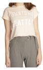 T-krekls FB Sister  (lietots) - 1