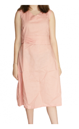 Dress Rita Ross - 1