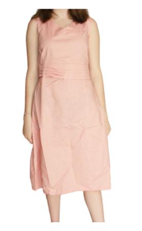 Платье Rita Ross - 1