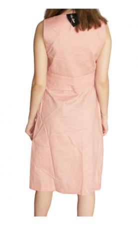 Kleita Rita Ross - 2