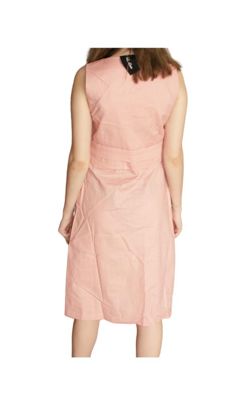 Платье Rita Ross - 2