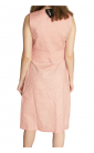 Dress Rita Ross - 2