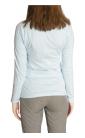 T-krekls Gildan  (lietots) - 1