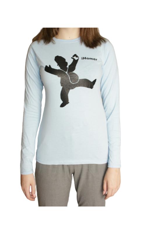 T-krekls Gildan  (lietots) - 2