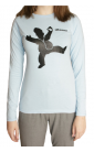T-shirt Gildan  (pre-owned) - 2