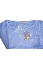 Блузка C.Valentyne Italy (использованное) - 3
