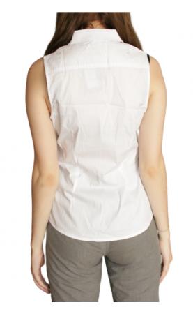 Shirt New Look - 2