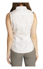 Рубашка New Look - 2