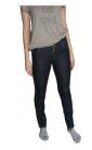 Джинсы Trussardi Jeans (использованное, есть небольшой дефект) - 1
