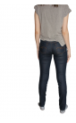 Jeans Trussardi Jeans (pre-owned, there is a slight defect) - 2