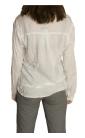 Shirt More & More - 2